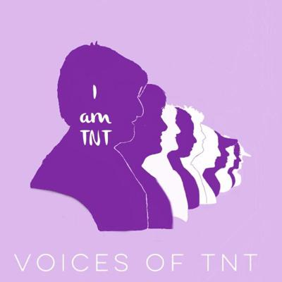 Voices of TNT