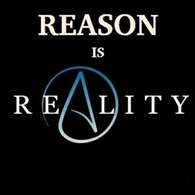 Reason Is Reality
