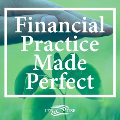 Financial Practice Made Perfect