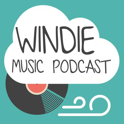Windie music Podcast