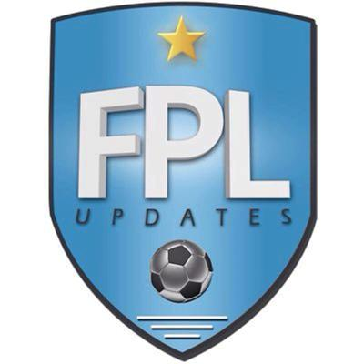 FPL Updates Podcast