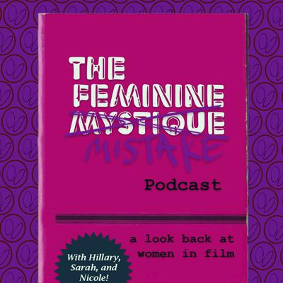 Feminine Mistake Podcast