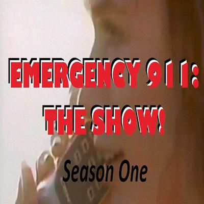 EMERGENCY 911: The Show!