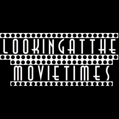 Looking at the Movie Times