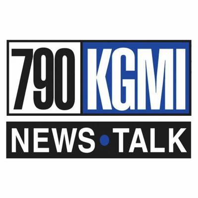 KGMI News/Talk 790 - Podcasts