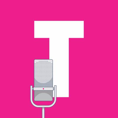 Tech Time Podcast