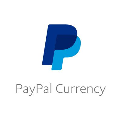 PayPal's podcast about the financial technology industry