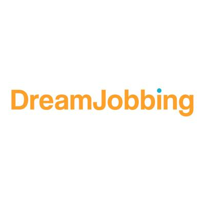 DreamJobbing Podcast