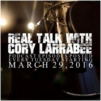 Cory Larrabee has dabbled in the music industry with some success appearing on Bravo TV's