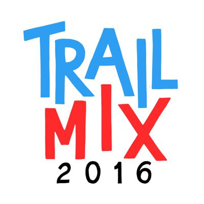 TrailMix 2016