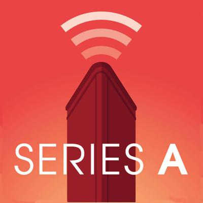 The goal of Series A is to provide lessons to early stage startups from New York-based companies that have successfully raised Series A rounds (and beyond). We are focused on founding stories, fundraising lessons, the changing New York tech landscape, and discussions of how companies scale.  Subscribe to our podcast to be automatically updated when a new episode is released: https://itunes.apple.com/us/podcast/series-startup-stories-host/id1057261082?mt=2