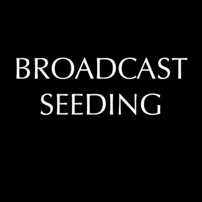 Broadcast Seeding brings you future food for thought on religion, culture, and teaching. If there's something folks are afraid to bring up at the dinner table, Dr. Richard Newton discusses it here with today's most provocative thinkers.