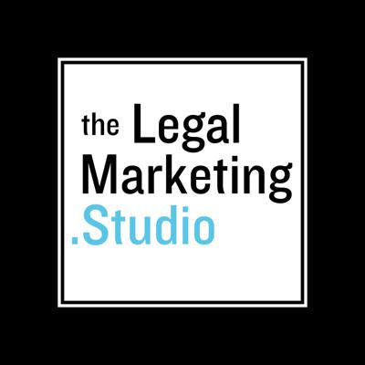Legal Marketing Studio