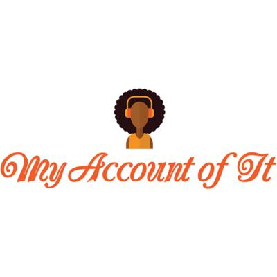 My Account of It