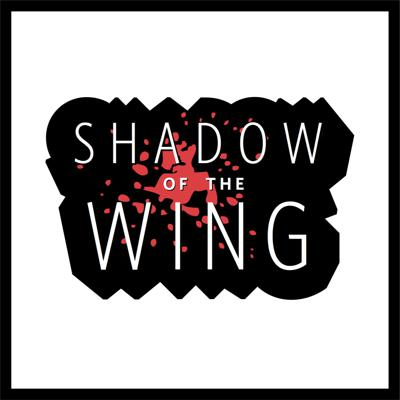 Shadow of the Wing