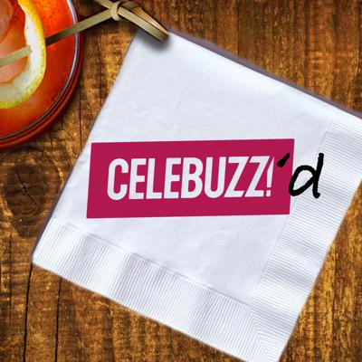 Celebuzz'd is a weekly boozy podcast where host Mia Lardiere chats with celebrities and wraps up pop culture news of the week with a panel of guest CELEBUZZ editors.