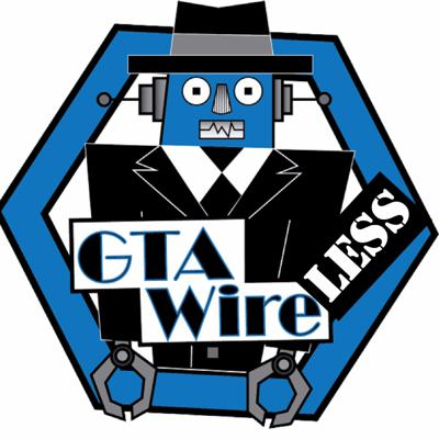 Podcast by GTA Wire