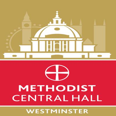Sermons from Methodist Central Hall, Westminster