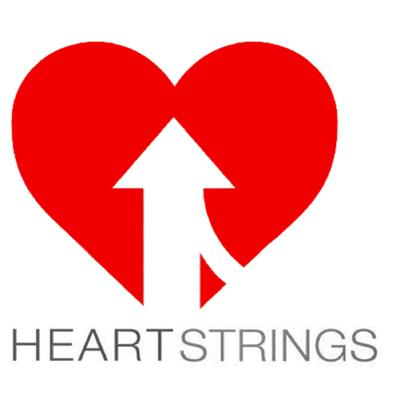 Heritage Heartstrings
