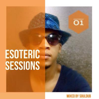 Esoteric Sessions