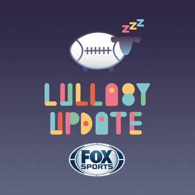 FOX Lullaby Update