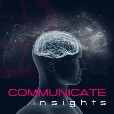 Communicate Insights has been created as fodder for the ears of professional marketers who like to consider emerging trends and new frontiers. We aim to better articulate the way complex things work, provide our own informed option and catalyse thinking on various parts of the marcomms ecosystem.