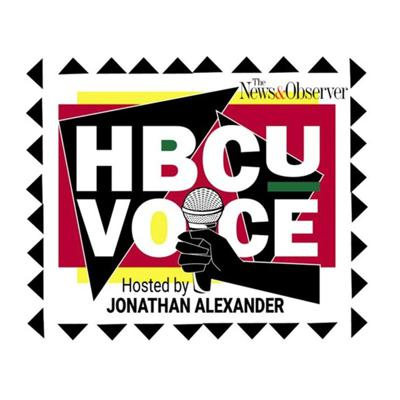 HBCU Voice is a News & Observer sports podcast discussing race, culture and HBCU sports.  Twitter: twitter.com/hbcuvoice Instagram: instagram.com/hbcu_voice  Like us on Facebook: https://www.facebook.com/hbcuvoice/?fref=ts&ref=br_tf