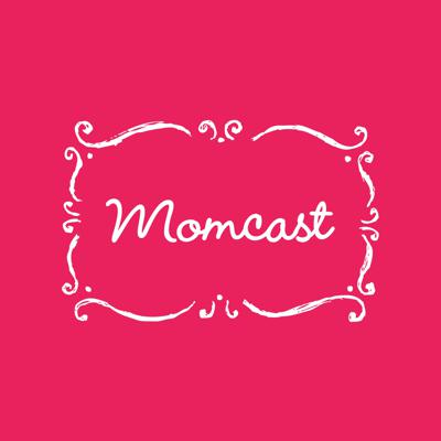 Radio personality and mom, Stacy McKay, discusses everything related to motherhood and parenting on this Columbus, Ohio based podcast, The Momcast.