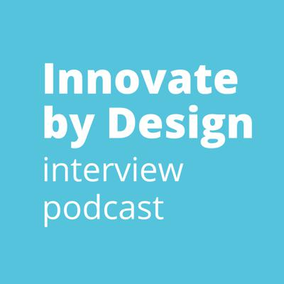 Innovate By Design