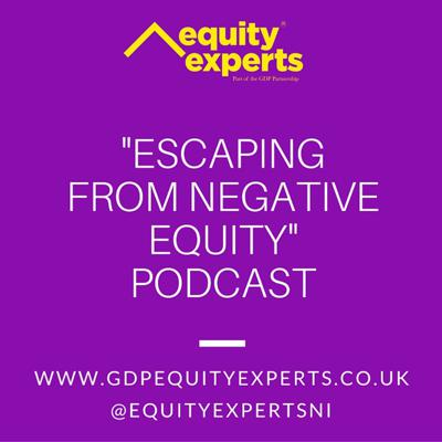 GDP Equity Experts Podcast