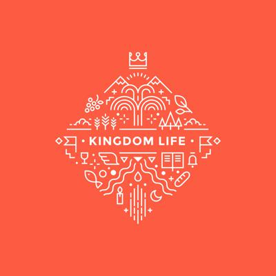 Kingdom Life Podcast