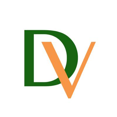 Dartmouth VoxCast