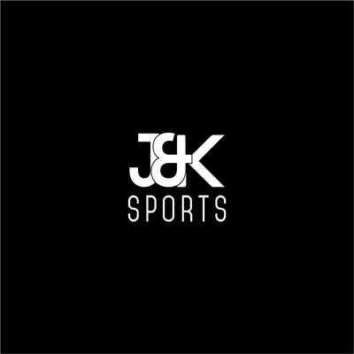Sports podcasting brought to you by Kyle Lance and Jeremy Chisenhall.  We specialize in analysis, takes (sometimes hot) and jokes about all major sports topics in today's sports world.  Be sure to follow/subscribe, and leave us an iTunes review!