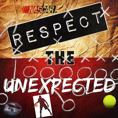 Respect The Unexpected