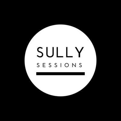 Sully Sessions