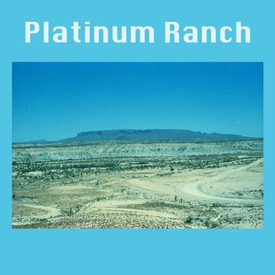Platinum Ranch