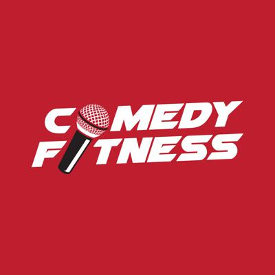 Comedy Fitness