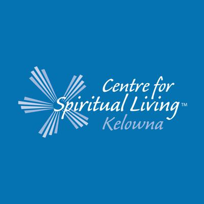 The Centre for Spiritual Living Kelowna is an inclusive spiritual community that honours the Divine in every person and is committed to creating a world that works for everyone.