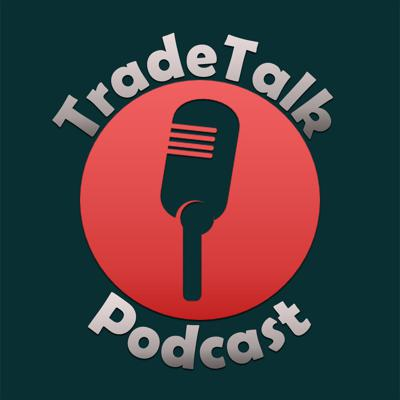 The friendly forex trading podcast.   Discussions, interviews, success stories, trading tips and exposing scammers!