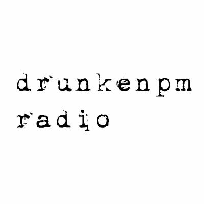 Agile and Project Management - DrunkenPM Radio