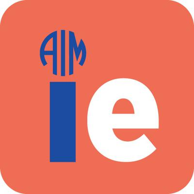 Podcast by Australian Institute of Management