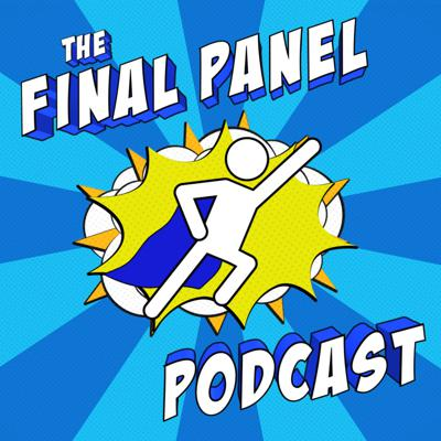Final Panel Podcast