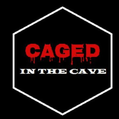 Caged In The Cave