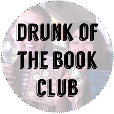 Drunk of the Book Club