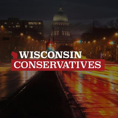 Wisconsin Conservatives