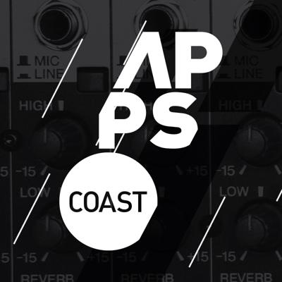 AppsCoast: Indonesian Tech Startup Podcast