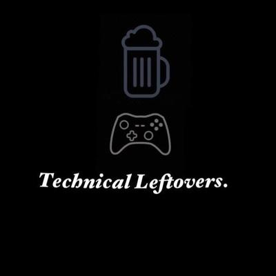 Technical Leftovers