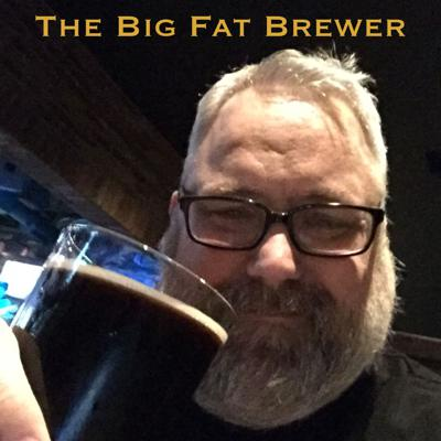 This is a podcast about beer, homebrewing and the Georgia beer scene.  My partner, the Beer Angel, and I will be discussing the beers we are drinking, tasting beers on the podcast and discussing what we think.  I will also be sharing beer news, information on Georgia beer laws, and my homebrewing projects.