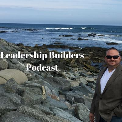 Leadership Builders believes that when a leader is guiding, inspiring and equipping their team, together they can do anything.