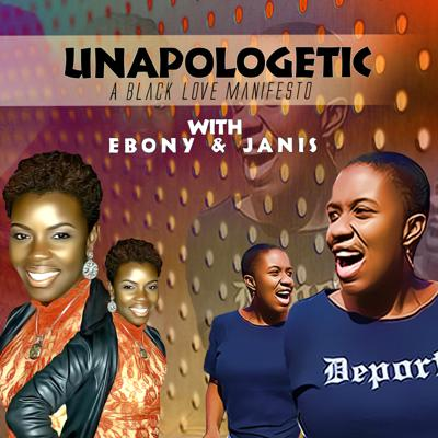 UNAPOLOGETIC: A Black Love Manifesto